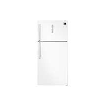 Garage Products Refrigerators